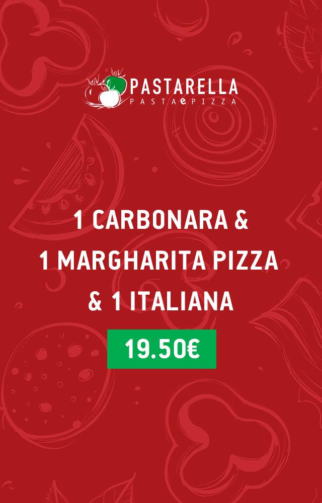 pastarella11